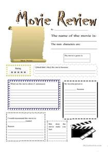 Image keo5 face png the lego universe wiki 18 free esl movie go talk 20 template 18 free esl movie review worksheets pronofoot35fo Image collections