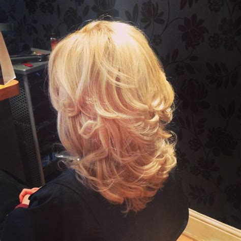 Hair Dryer Curly Hair Reddit by 31 Best Images About Curly Blowdry On