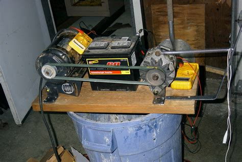 alternator bench tester alternator test bench craigslist autos weblog