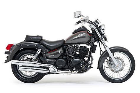 Motorräder 250 Ccm Chopper by Daelim S3 125 Fi Daelim Motor 214 Sterreich Aroma Otello