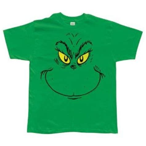 Clever Shirt T Shirt Rock Band Printed T Shirt top clever and dr seuss shirts t shirts for
