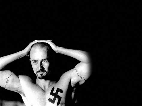 american history x wallpapers images photos pictures