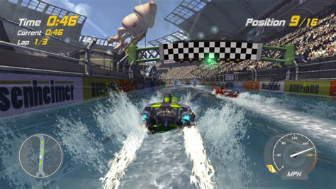 hydro thunder game for pc free download full version hydro thunder hurricane full game free pc download play