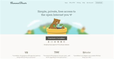 best free vpn service 5 best free vpn services for 2017 bestvpn