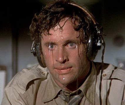 sweating meme sweating on commute after jiu jitsu blank template imgflip
