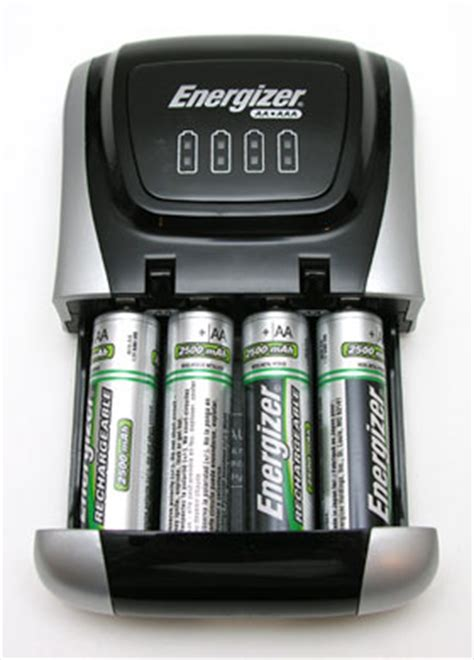 Dijamin Charger Energizer Recharge Compact Aa Aaa 9v energizer rechargeable compact charger review the gadgeteer