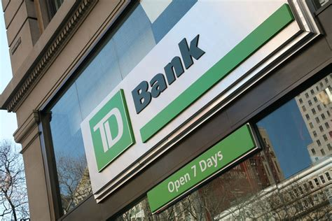 summer bank td bank summer reading program 2016