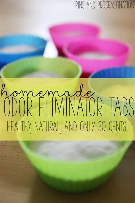 diy shoe odor eliminator odor eliminator tabs pins and procrastination