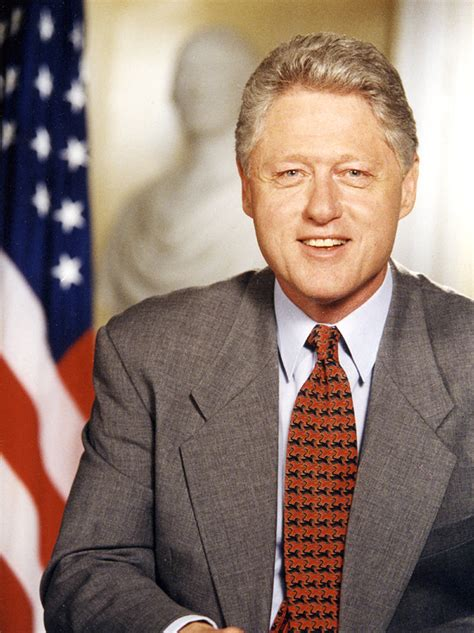 bill clinton presidency president clinton vs emotional plague journal of