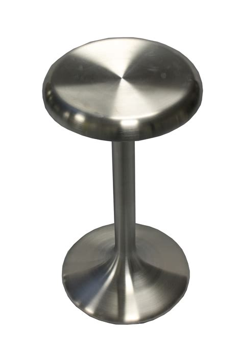 Stainless Steel Stools For Cleanroom by Clearance Sale Of Stainless Steel Cleanroom Furniture