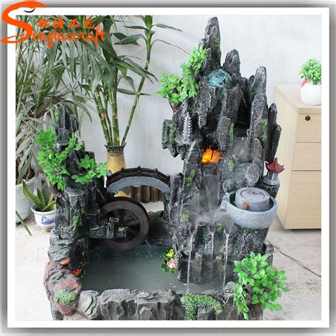 2015 guangzhou design of marble bronze wedding decoration