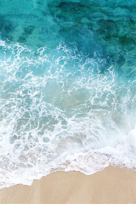 pinterest wallpaper beach beach wallpaper pinterest 6299 image pictures free