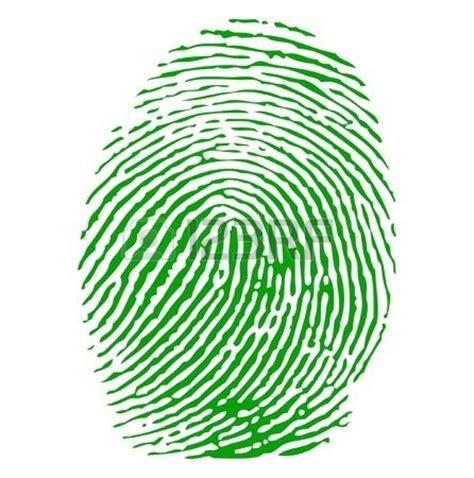 imagenes huellas verdes m 225 s de 1000 im 225 genes sobre pisadas huellas pies manos