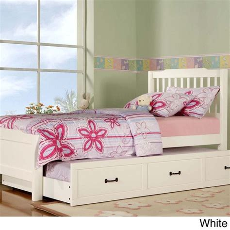 trundle bed without headboard 1000 ideas about bed without headboard on pinterest no