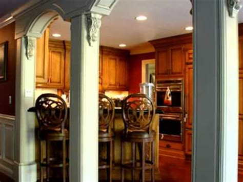 kitchen cabinet carpenter kitchen cabinet carpenter lake tahoe ca for custom
