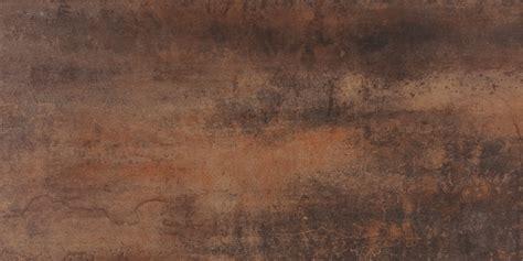 fliese rost bodenfliese sytebo homestile metallica gold 45x90 cm jetzt