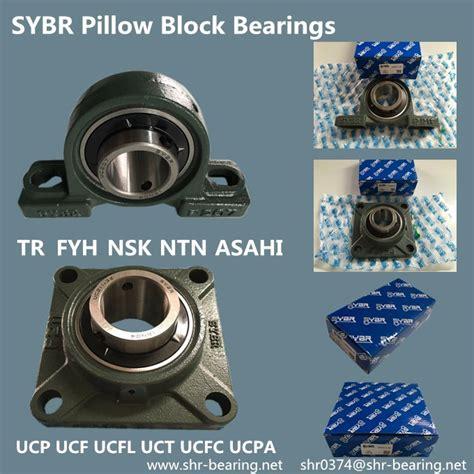 Ucf 205 Bearing Pillow Block Model Tempel Baut 4 sybr pillow block bearing ucp ucf ucfl 205 bearing blocks alpine bearing view bearing blocks