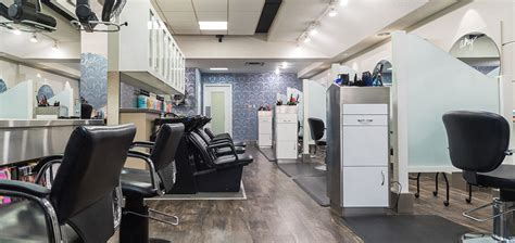 salons edmonton north premiere salon sherwood park edmonton hq salonspa