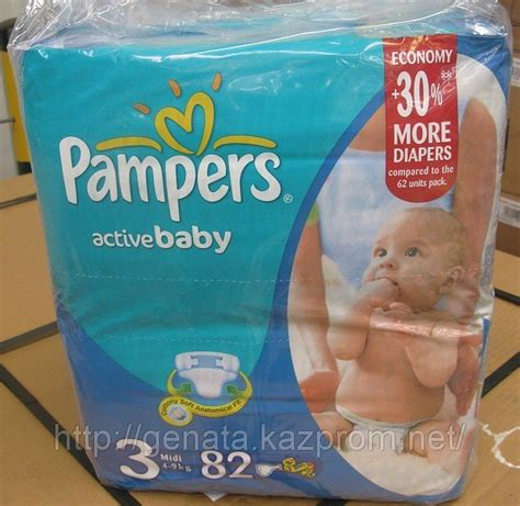 comforts for baby diapers comforts for baby diapers