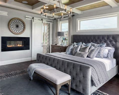 bedroom ideas master top 60 best master bedroom ideas luxury home interior 10488 | cool master bedroom design ideas