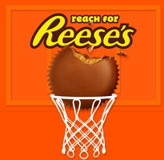 March Madness Sweepstakes - sweepstakes reese s march madness