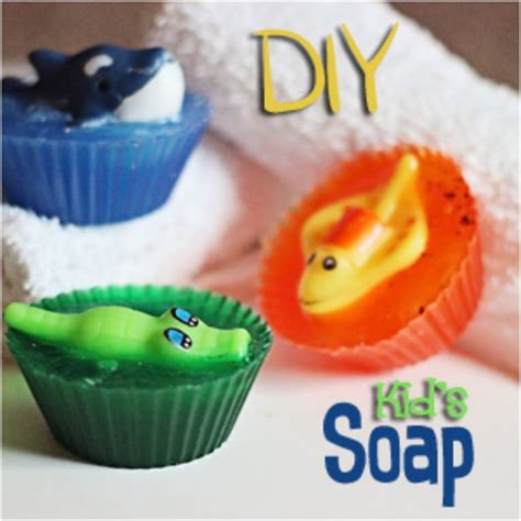 soap craft for top 10 diy soaps for top inspired