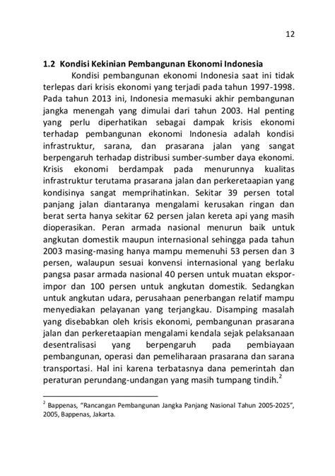 Buku Hukum Lingkungan Dalam Sistem Kebijaksanaan Pembangunan Lingkung naskah buku meningkatkan pertumbuhan ekonomi daerah melalui pembangun