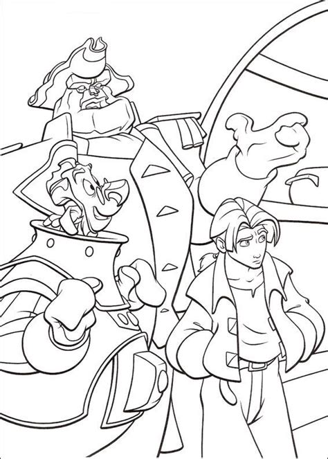 coloring pages kid n fun kids n fun com coloring page pirate planet pirate planet