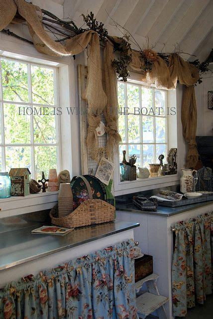 kitchen curtain ideas pinterest 1000 ideas about country window treatments on pinterest