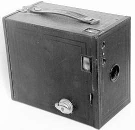 box camera wikipedia