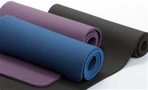 Where To Buy Pilates Mat by The Best Pilates Mats Where To Buy Them The Balanced
