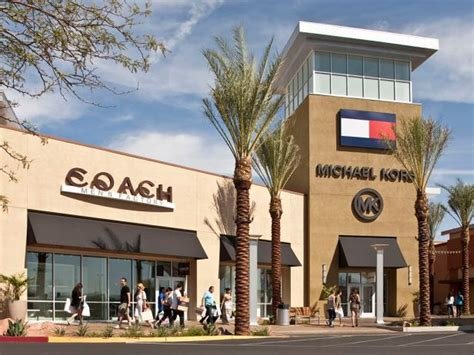 Oldie But Goodie Are Outlet Malls The Inn Of The Millennum by Best Us Outlet Mall Destinations Travel Channel