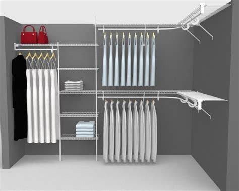 Closetmaid Walk In Closet 45 Best Images About Closetmaid Shelving On