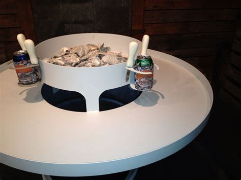 13 best images about oyster seafood party on pinterest