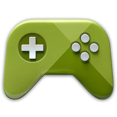 Google Play game services announced for Android, iOS, web ...