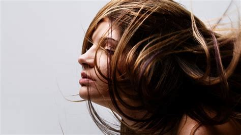 how to the right hair color how to choose the right hair dye color hair transplant