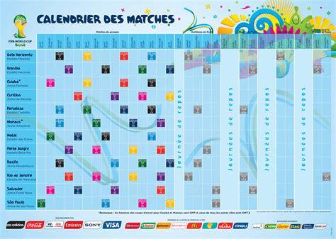 Calendrier Ligue Des Chions Europeenne Calendrier Des Matches Calendriers Agendas 2015 2016