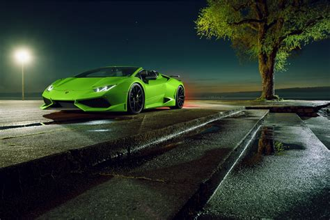 how many horsepower does a lamborghini how does a supercharged widebody lamborghini huracan