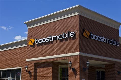 boost mobile locations comcast to sell prepaid tv and service via select