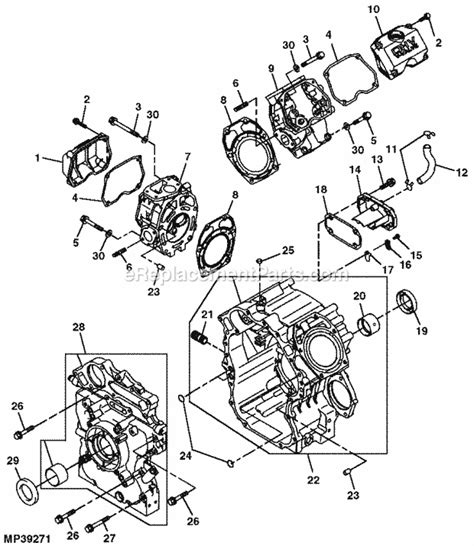 deere z225 parts diagram deere 300b wiring diagram tractor engine and