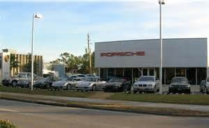 Porsche Dealer Florida Porsche Of Destin Destin Fl 32541 2627 Car Dealership