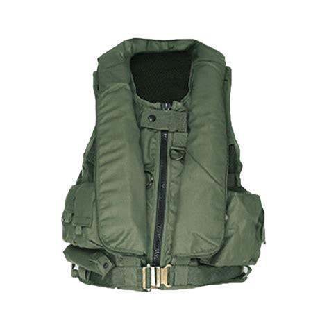 Mustang Automatic Life Jackets by Mustang Life Jackets Photo Album Best Fashion Trends And