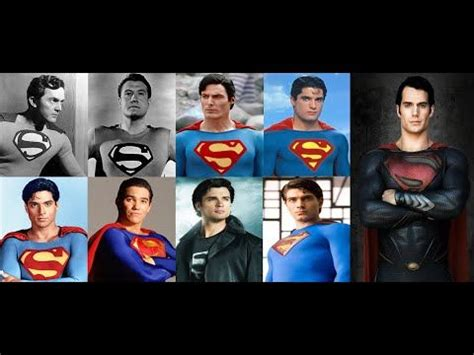 actor in superman movie 2013 17 best ideas about superman actors on pinterest