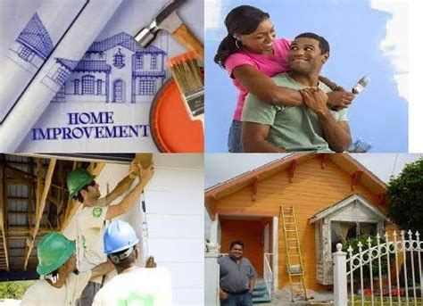 home improvement grants for veterans 28 images how to
