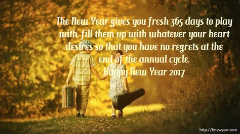 year wishes  friendship  quotes messages images