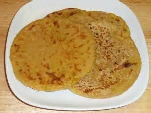 Manjula Kitchen Naan by Aloo Naan Stuffed Potato Naan Manjula S Kitchen