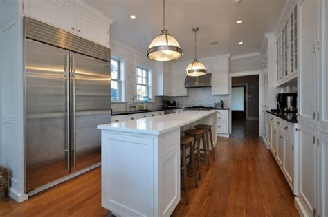 kitchen astounding skinny kitchen island skinny kitchen island ideas narrow kitchen island white kitchen with a skinny island flowing into living