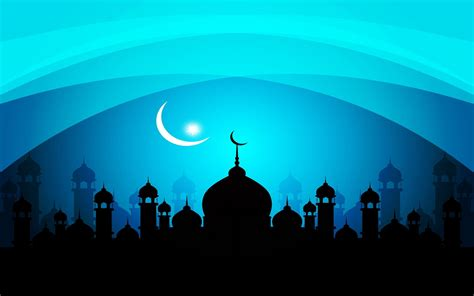 Wallpapers Mosque Wallpaper Cave Islamic Powerpoint