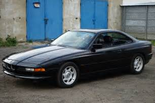 Bmw 840i Price 1996 Bmw 840ci Automatic E31 Related Infomation