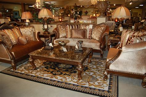 cheap living room furniture houston cheap living room furniture houston peenmedia